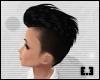 Black Elvis // E.3