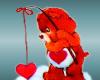 Love Carebear