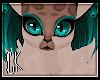 CK-Pryia-Eyes V1