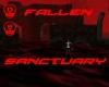 Fallen Sactuary