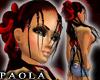 [V4NY] !Paola! Bl00dy