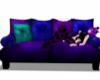 3Person Sofa