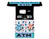 Precious Miracles ATM