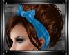 [AA] SANDY-Blue&CoCo
