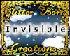 !i! Invisible Avatar