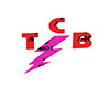 TCB Sign Derivable