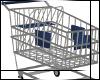 -. Shopping Cart 2