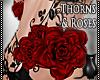 [CS] Thorns&Roses.Waist