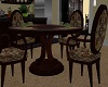 Tusvany Coffee Table