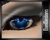 Blue eyes v2