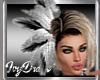 NYE Feathers Accessories