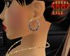 RP Chakram Earrings