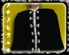 Rai™ KungFu Suit Black