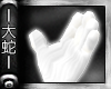 :ORO:Whyt Gloves