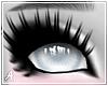 A| Blind Eyes F/M