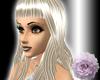 -Bright White SheilaV2
