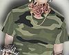 Gildan Tshirt 1 ▼