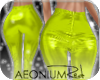 !113A_Sin_Lime_Pants