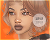 J | Jolan carrot