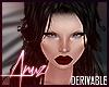 ✯ | Avril-DRV
