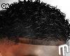 Low Curls 2k20 - Black