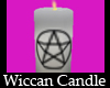 Wiccan White Element Cdl