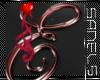 Valentine  Letter E