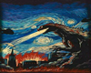 ⓕH♀ Godzilla C.O