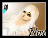 [Nox]Luna Hair F 2