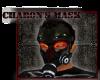 [Saint] Charons Mask