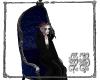 SB Dragon Eye Chair