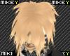 $M$-Blonde Scene VH