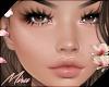 MIRU | Julia - Skin T2