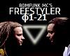 BomfunkMCs-Freestyler