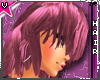 [V4NY] FeelGood Pink1