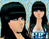 HB7~ Sheila Black