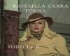 Torna Raffaella Carra