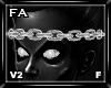 (FA)ChainBandOLFV2 Wht2