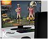 |K 🎮 Gaming Set VI