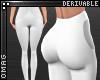 0 | HD Skintight Pants 2
