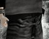 PANTS SAGGIN