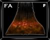 (FA)PyroCapeF Og