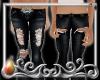 *h* PEAR Weekend Jeans 3