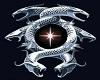 {LR}Dragonstar Sword (F)