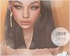 J | Teagan black