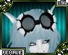 [xSL] Caspi Goggles V1 F