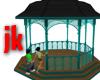 Park Bandstand