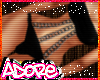 <3 Chained Bikini V2 XXL
