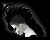 : M : Cave Hawk [K]