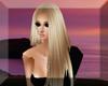 [JG] Ubriars Blonde 2